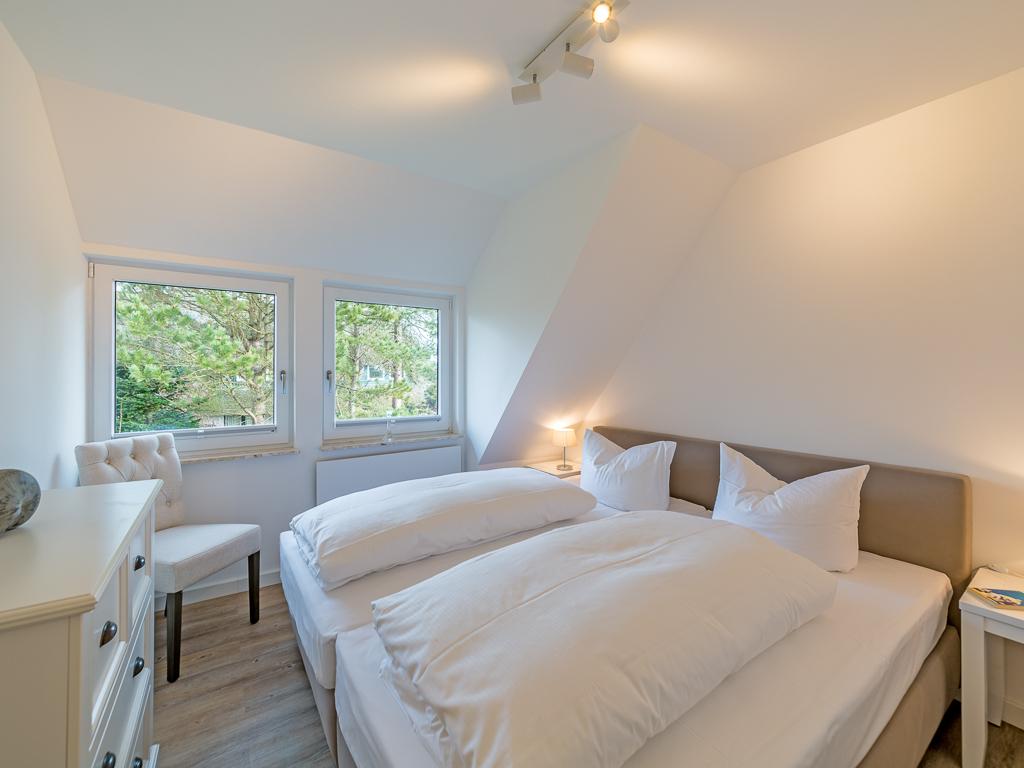 ferienwohnung ferienwohnung watth s watt sylt 4 personen. Black Bedroom Furniture Sets. Home Design Ideas