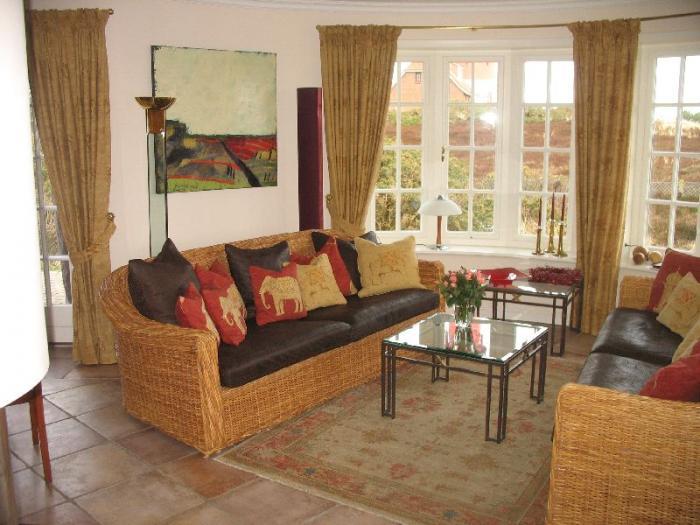 schn ppchen h user in schleswig holstein. Black Bedroom Furniture Sets. Home Design Ideas