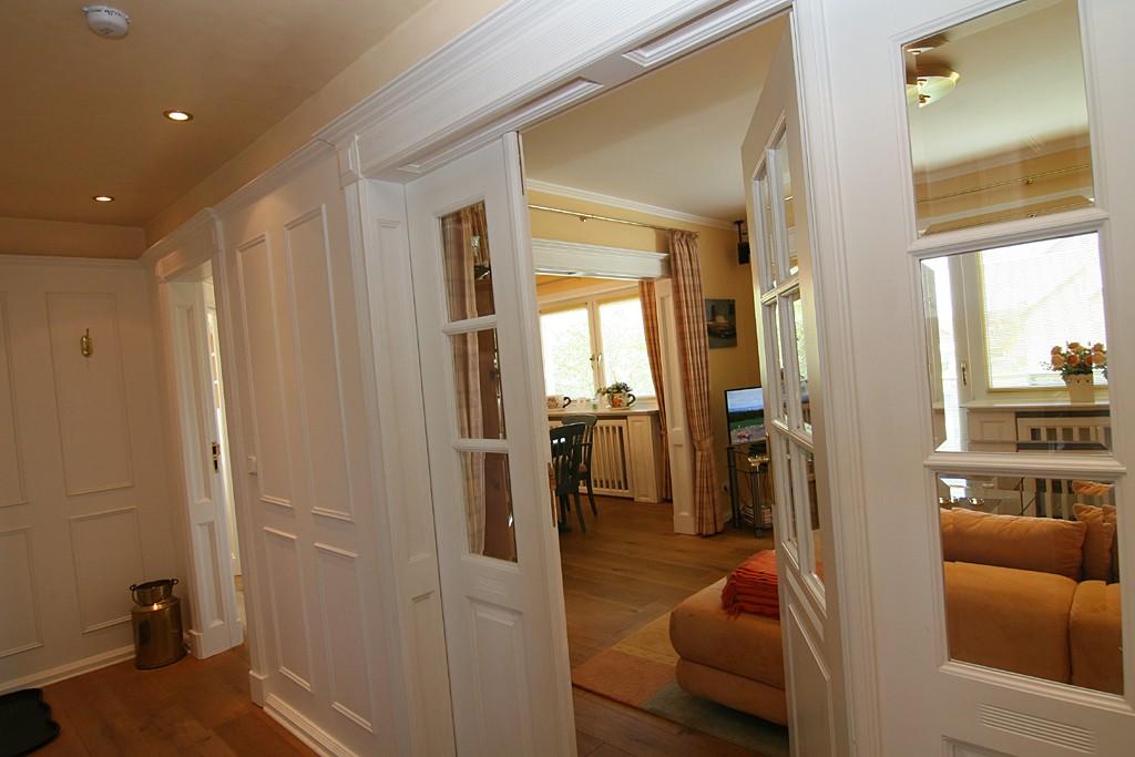 ferienwohnung wohnung k stens h rnum sylt 4 personen. Black Bedroom Furniture Sets. Home Design Ideas