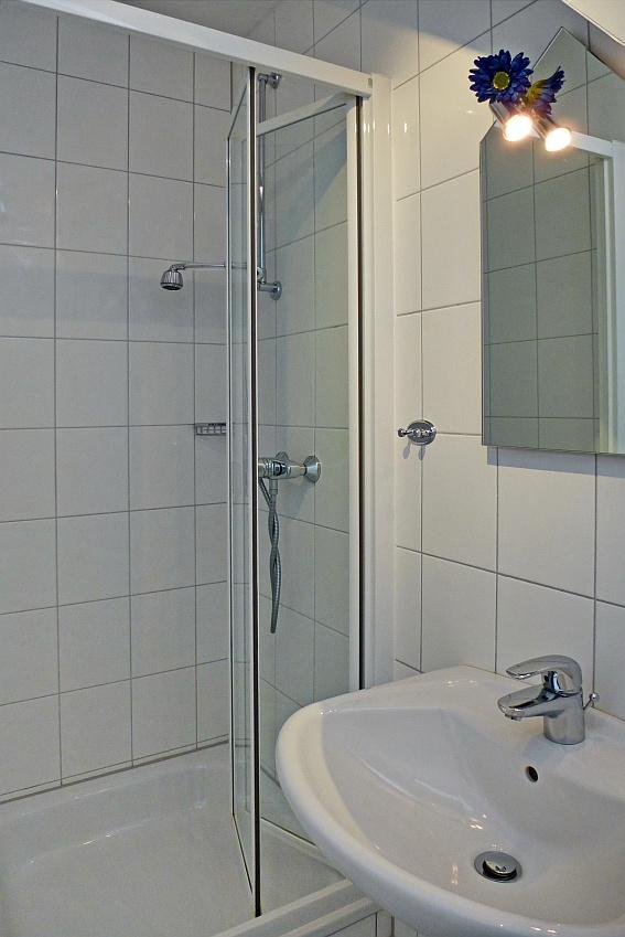 ferienwohnung haus oellerich 1zi westerland sylt 2. Black Bedroom Furniture Sets. Home Design Ideas