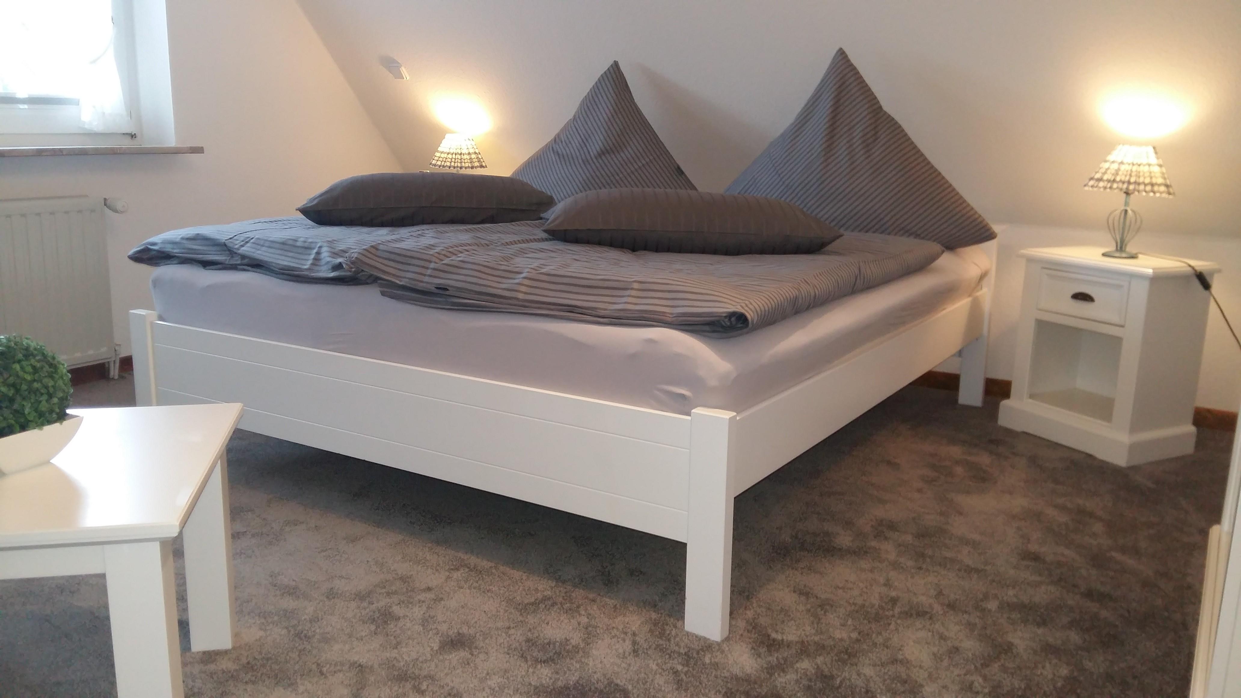 ferienwohnung g stehaus netz die maisonette 4 sterne h rnum sylt 3 personen. Black Bedroom Furniture Sets. Home Design Ideas