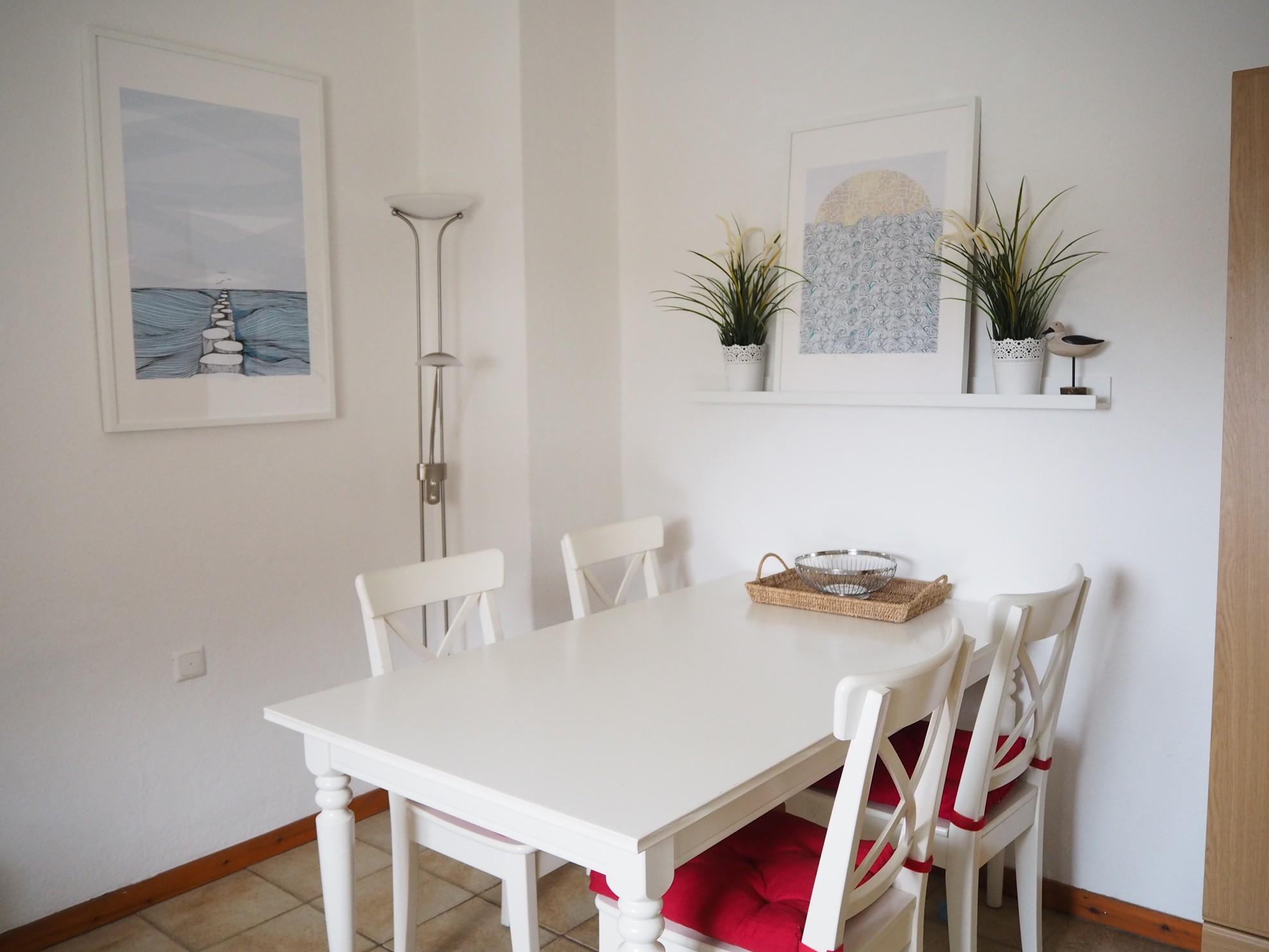 ferienwohnung haus m we whg sch der h rnum sylt 4 personen haustiere erlaubt. Black Bedroom Furniture Sets. Home Design Ideas
