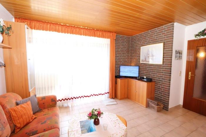 ferienwohnung tietjen haus belvedere westerland sylt 4 personen haustiere erlaubt. Black Bedroom Furniture Sets. Home Design Ideas