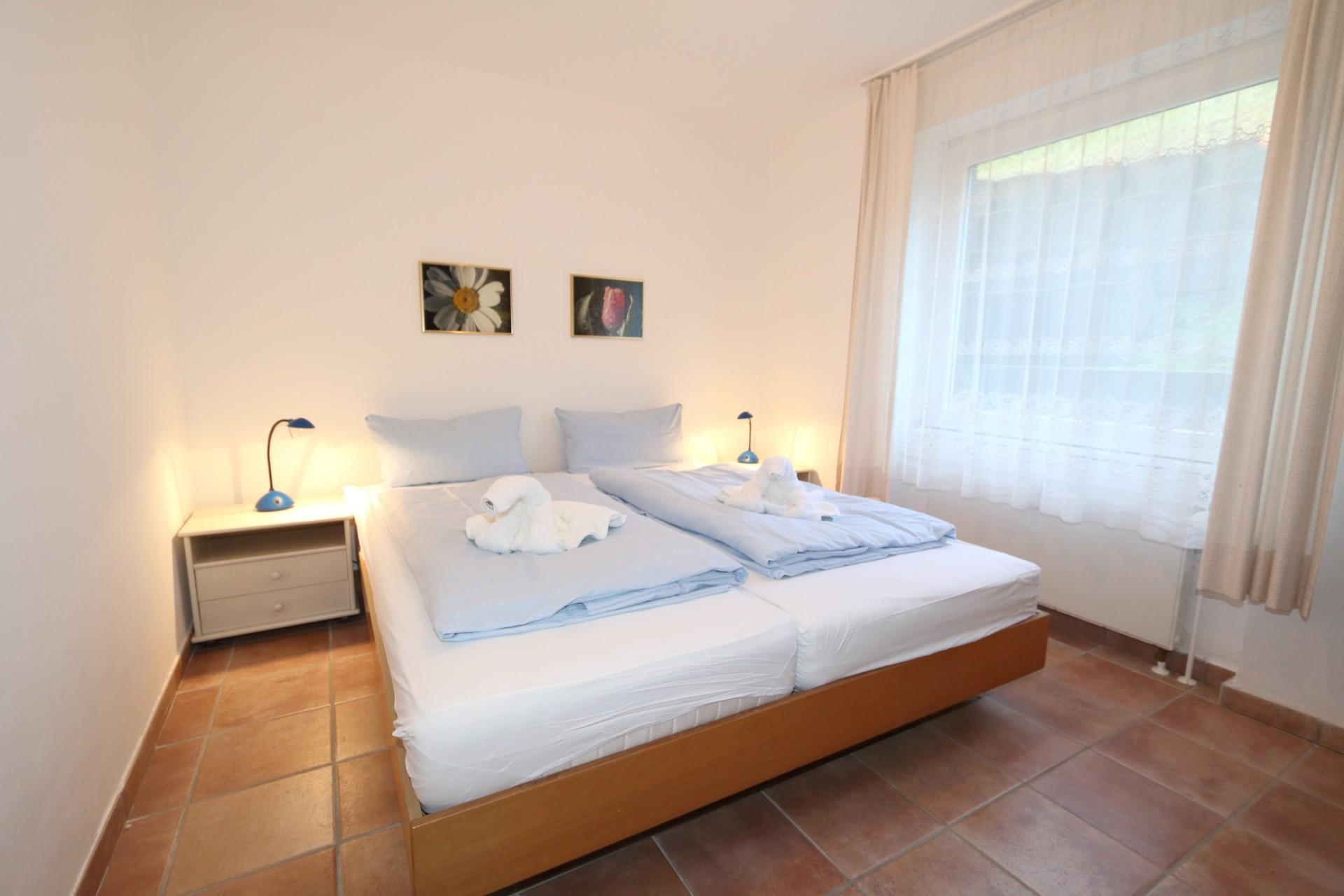 ferienwohnung haus c cilia ahrend wenningstedt sylt. Black Bedroom Furniture Sets. Home Design Ideas