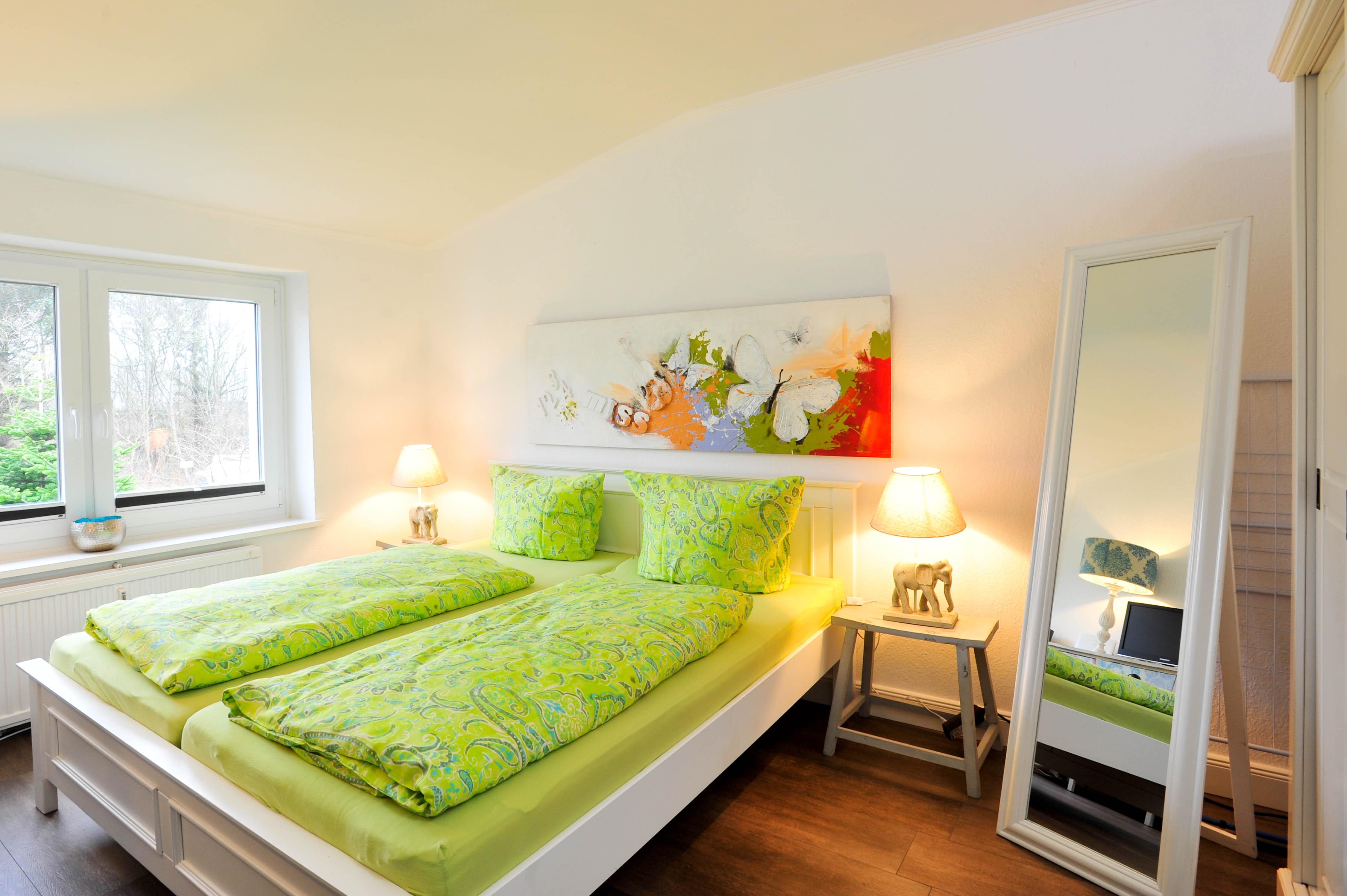 ferienwohnung victoria westerland sylt 2 personen. Black Bedroom Furniture Sets. Home Design Ideas
