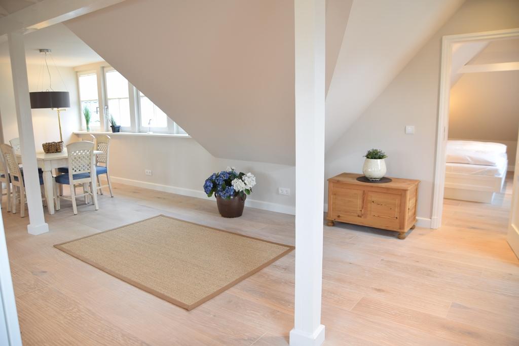 ferienwohnung haus vogelsang wohnung m we westerland sylt 4 personen haustiere erlaubt. Black Bedroom Furniture Sets. Home Design Ideas