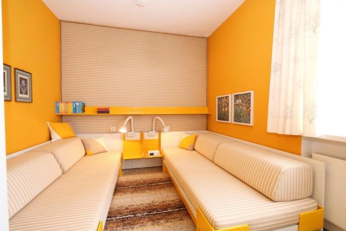 ferienwohnung robbe malik wenningstedt sylt 2 personen haustiere erlaubt. Black Bedroom Furniture Sets. Home Design Ideas